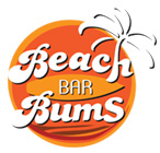 Beach Bar Bums