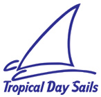 Tropical Day Sails