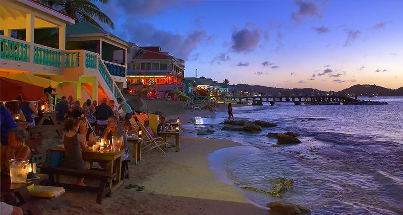 St. Martin | St. Maarten