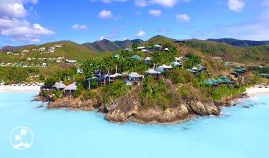 Antigua-Cocos
