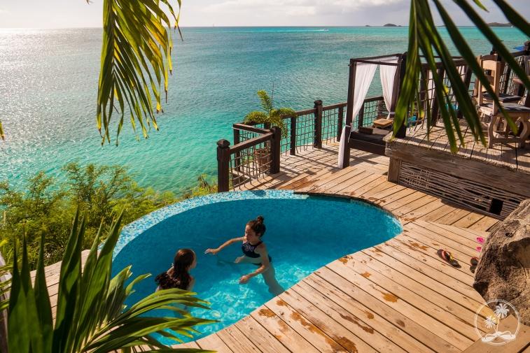 Antigua-SheerRocks