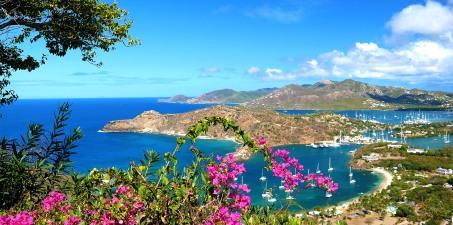 Antigua-ShirleyHeights