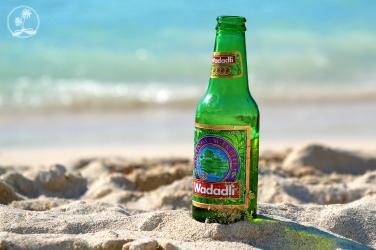Antigua-Wadadli