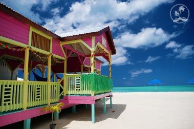 The-Nest-Beach-Bar